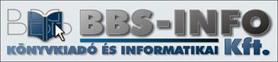 bbs.unas.hu BBS-INFO Kft.
